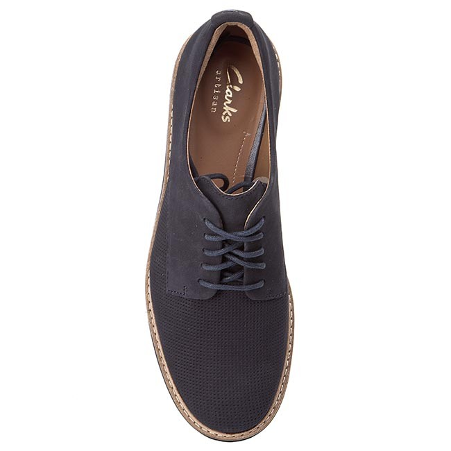Glick Darby Clarks Shoes