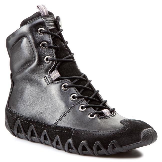 Boots ECCO - Dayla 23567353960 Black