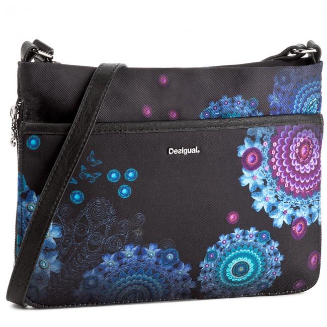 Handbag DESIGUAL - 18SAXF93 2000