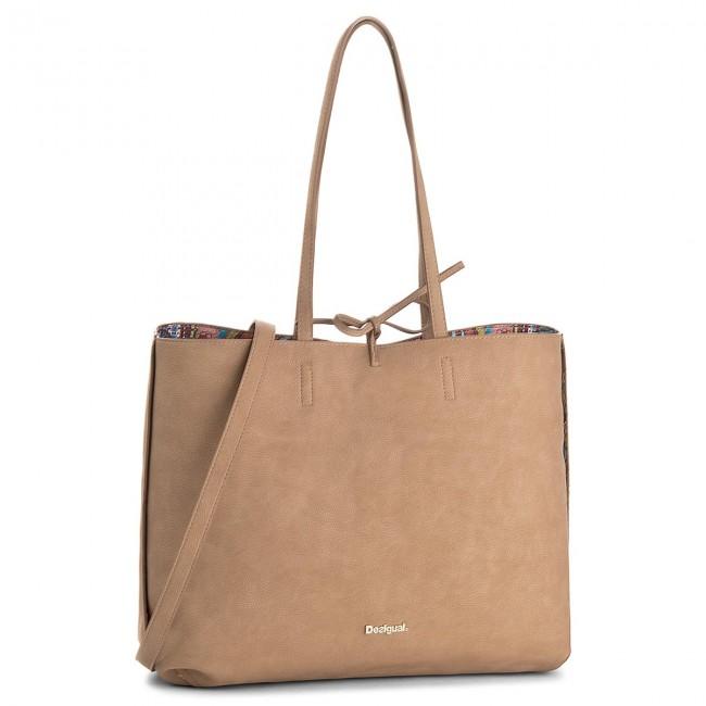 Handbag DESIGUAL - 18SAXPDJ  7019