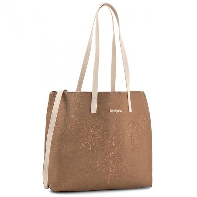 Handbag DESIGUAL - 18SAXPC8 6006