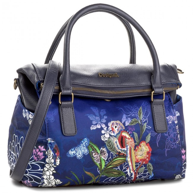 Handbag DESIGUAL - 18SAXFAR 5001