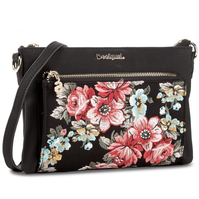 Handbag DESIGUAL - 18SAXFB5 2000
