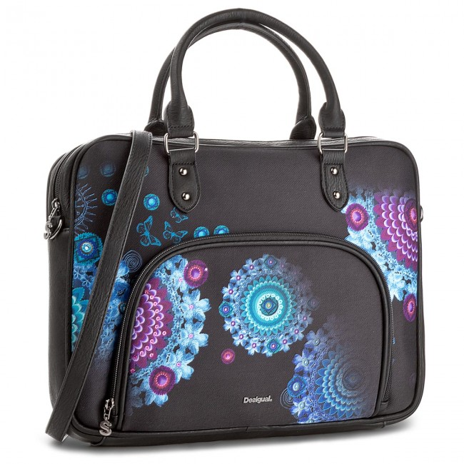 Laptop Bag DESIGUAL - 18SAXFBW 2000
