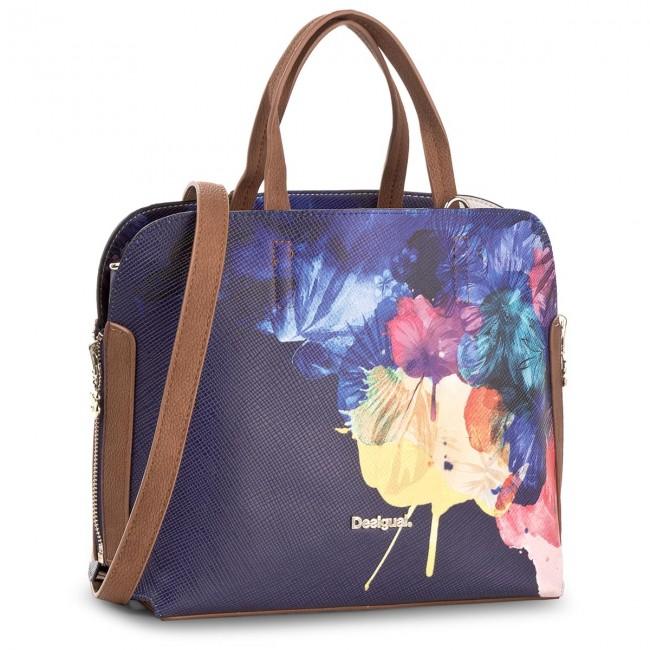 Handbag DESIGUAL - 18SAXPE3 1000