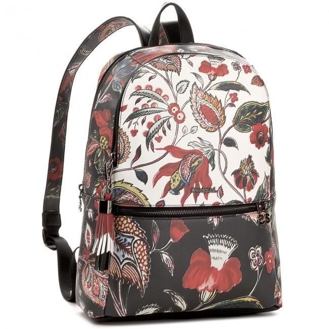 Backpack DESIGUAL - 18SAXPI0 2000