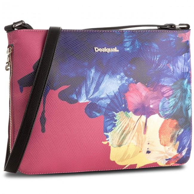 Handbag DESIGUAL - 18SAXPE4 3070
