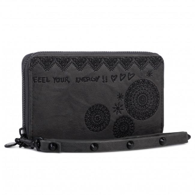 Large Women's Wallet DESIGUAL 19WAYP44 2014