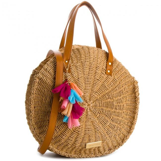 Handbag GIOSEPPO - 44321 Natural