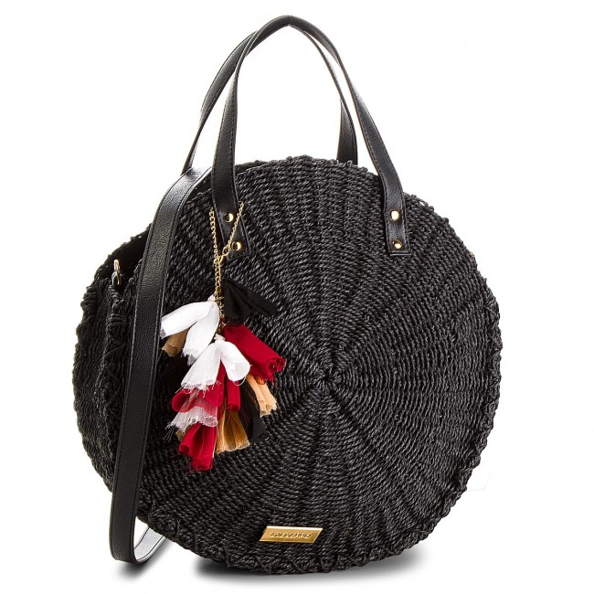 Handbag GIOSEPPO - 44321 Negro