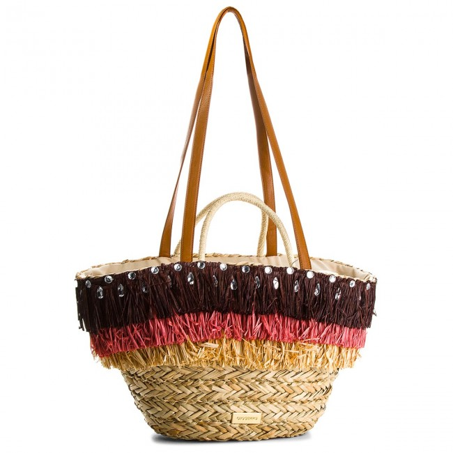 Handbag GIOSEPPO - 44870 Multicolor