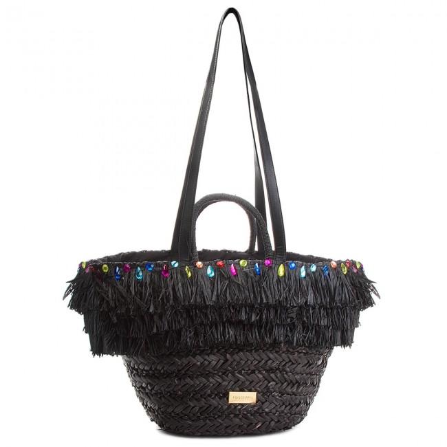 Handbag GIOSEPPO - 44870  Black