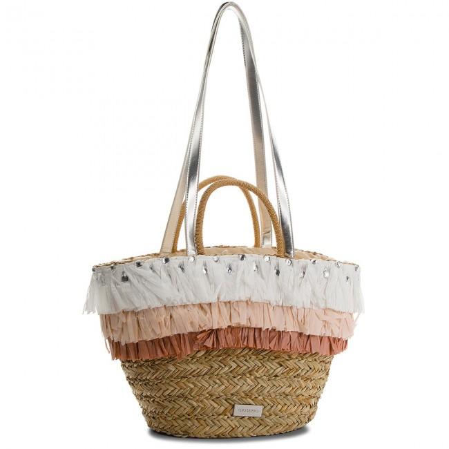 Handbag GIOSEPPO - 44928  White