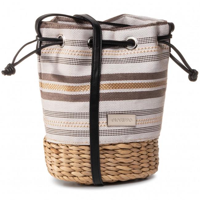 Handbag GIOSEPPO - Azay 58532  Black