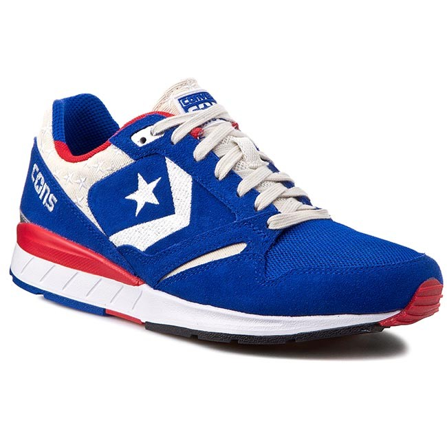 2converse wave racer