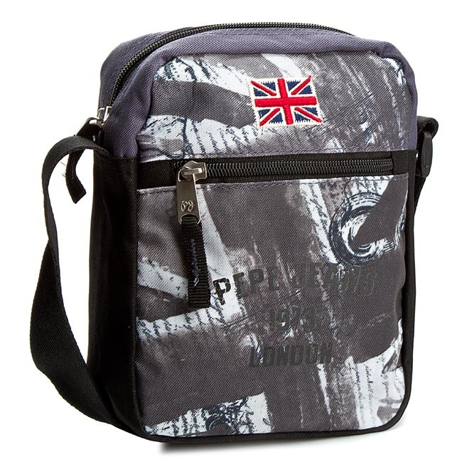 Messenger Bag PEPE JEANS - 6085651 Unico