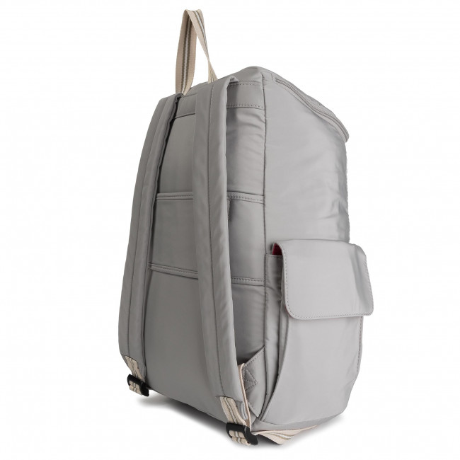 Backpack Pepe Jeans Mochila 7222361 Yoga Beig Notebook Bags And Backpacks Leather Goods Accessories Efootwear Eu