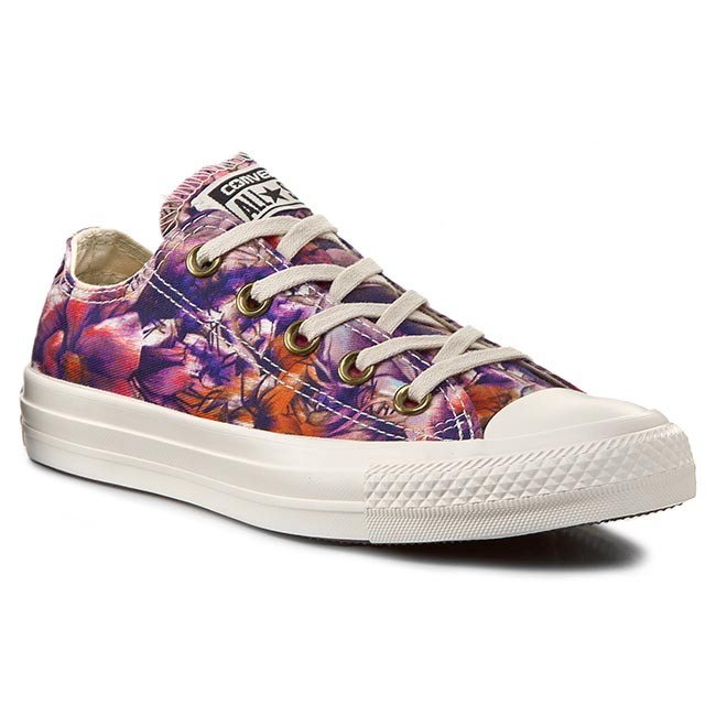 Sneakers CONVERSE - Ct Ox 547280C
