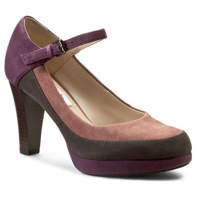 Dime In Shoe Wedding