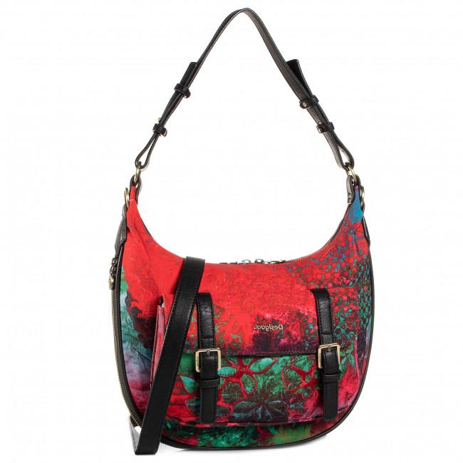 Handbag DESIGUAL - 20WAXA35 3000