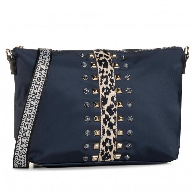 Handbag DESIGUAL - 20WAXABB 5176
