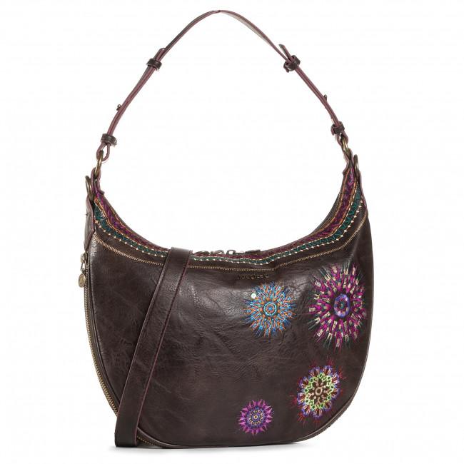 Handbag DESIGUAL - 20WAXPAM 6044