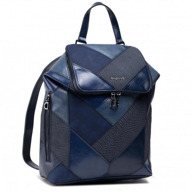 Backpack DESIGUAL - 21SAKP27 5000