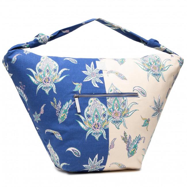 Handbag DESIGUAL - 21SAXAX0 5011