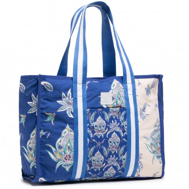 Handbag DESIGUAL - 21SAXAX2 5011
