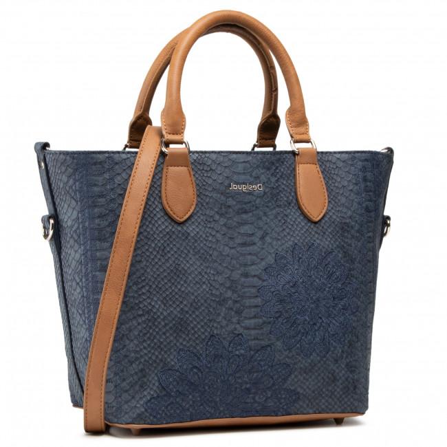 Handbag DESIGUAL - 21SAXP19 5001