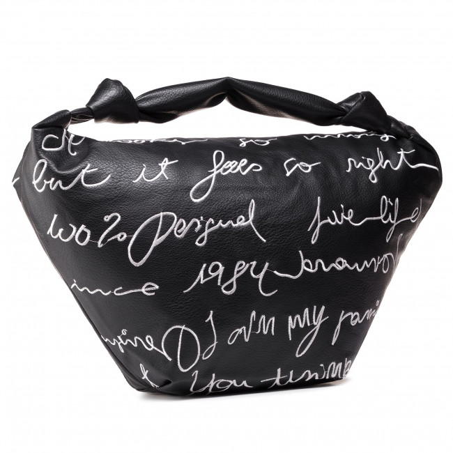 Handbag DESIGUAL - 21SAXP76 2000