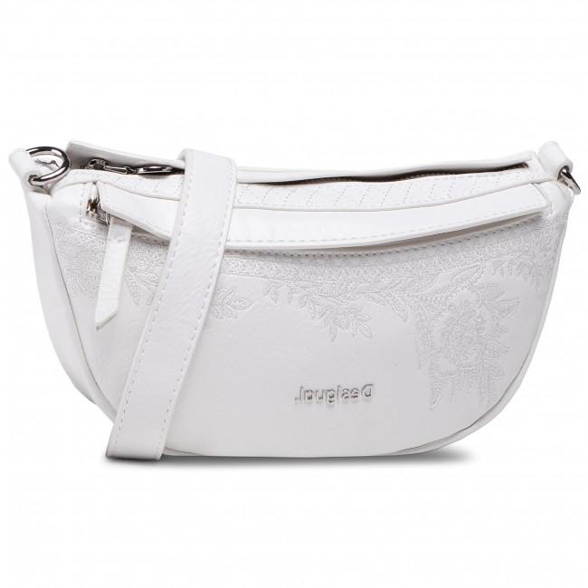 Handbag DESIGUAL - 21SAXPC3 1021