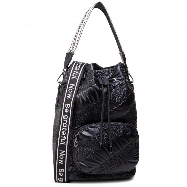 Handbag DESIGUAL - 21SAXA23 2000