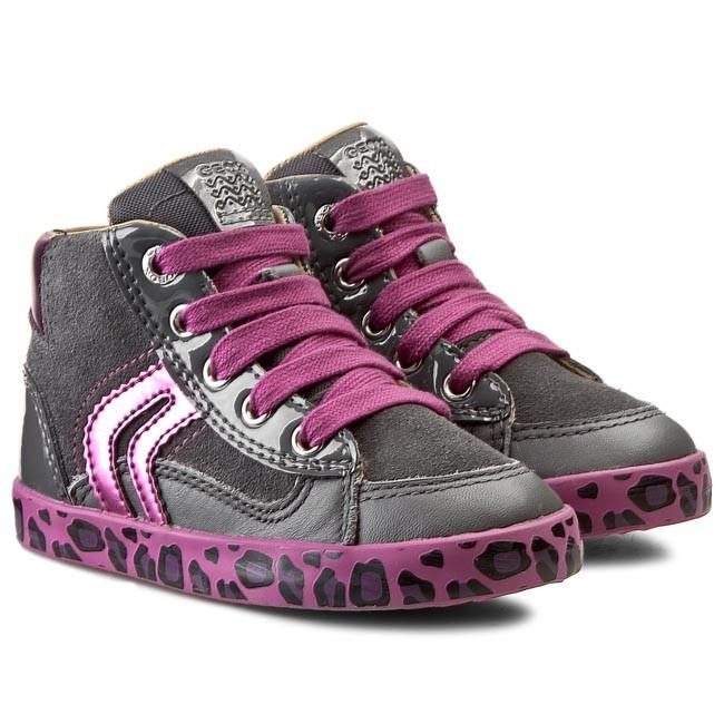 Fuchsia Shoe Laces