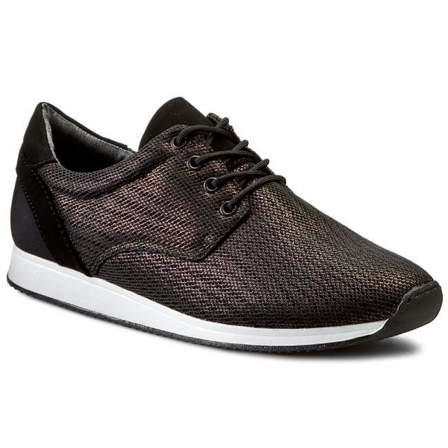 Shoes VAGABOND - Kasai 4025-180-81 Hologram