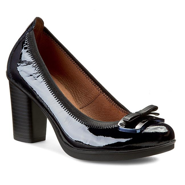 High heels for kids size 5