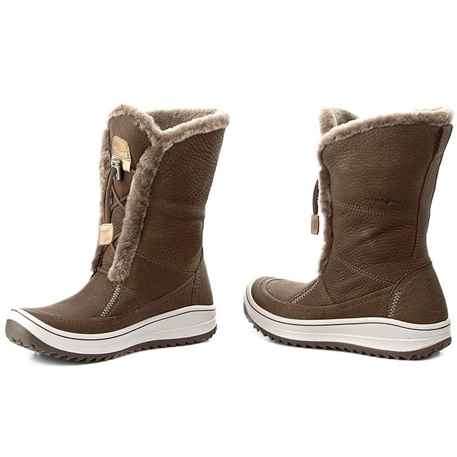 Cool Ecco Sandals Sale Best Price Women Boots Ecco HILL ...