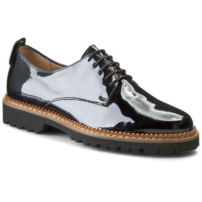 Oxfords SIOUX - Vedia 57731  Pacific