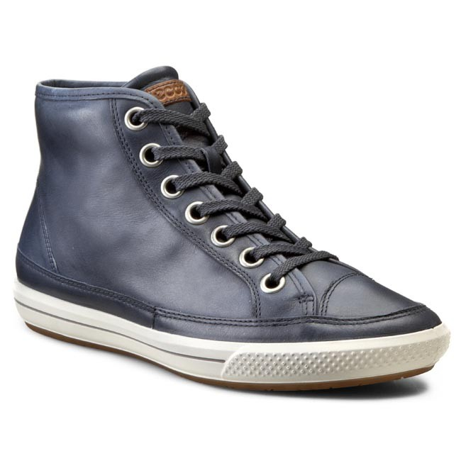 Sneakers ECCO Summer Zone 01048301038 Marine