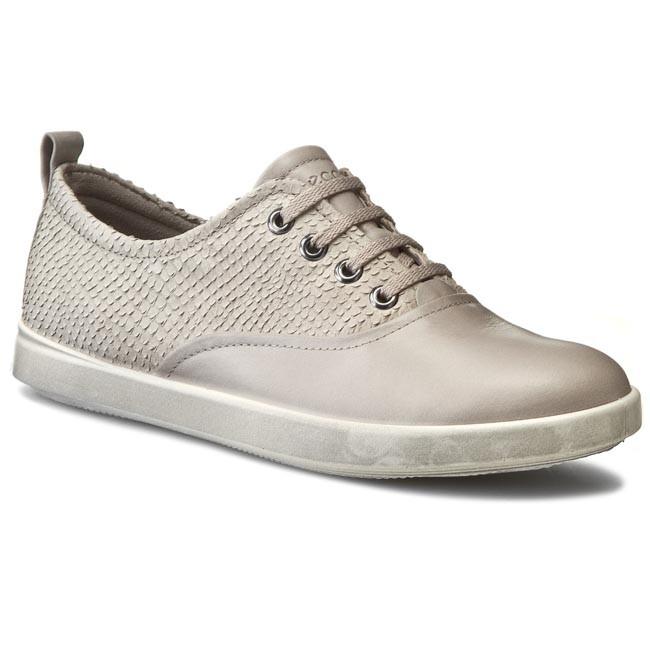 Shoes ECCO - Aimee 24141355296 Moon