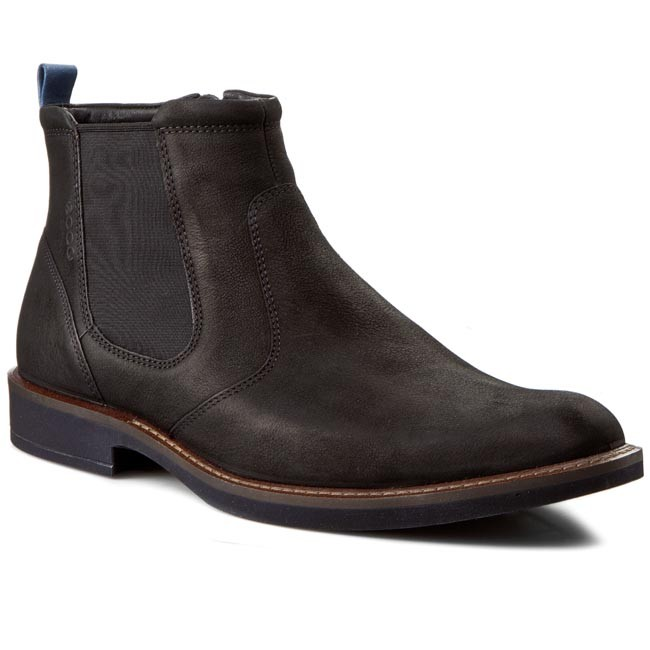 Ankle Boots ECCO - Biarritz 63020402001