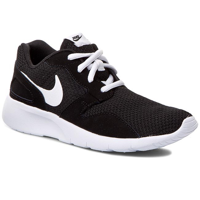 Shoes NIKE - Kaishi (Gs) 705489 002