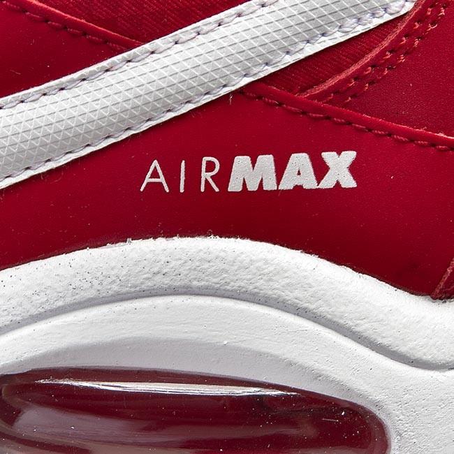 Geschäft Damen Nike Air Max Befehl Gs Jugend Schuhe Schwarz
