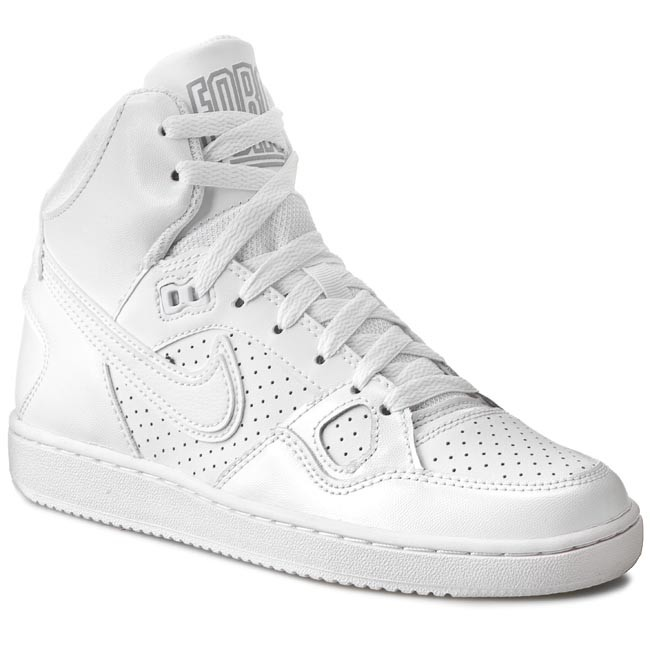 Shoes NIKE - Son Of Force Mid 616303