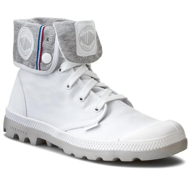hiking boots palladium baggy lite cvs 03401170 white vapor casual low shoes men 39 s shoes. Black Bedroom Furniture Sets. Home Design Ideas