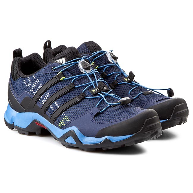Adidas Trekker Clothing and Accessories - Shopping.com
