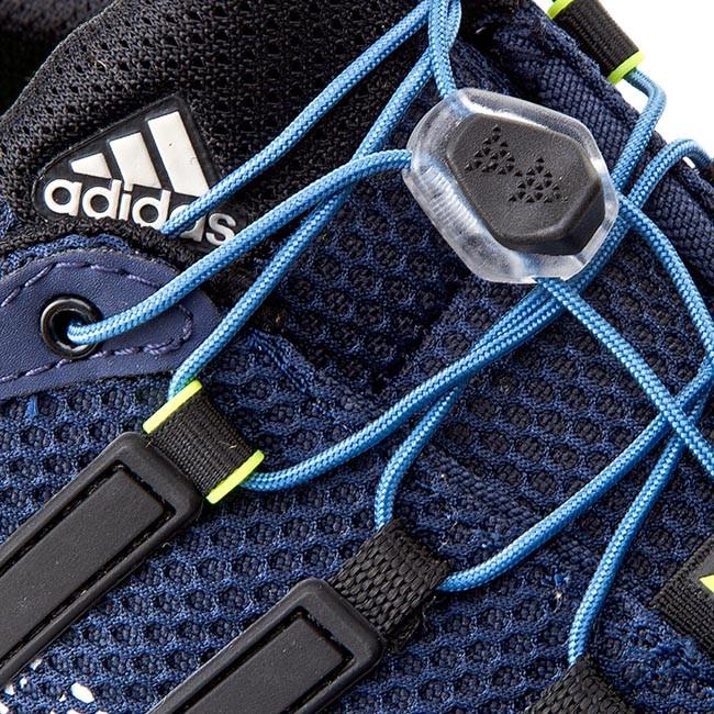 Men's Hiking Shoes | Amazon.com