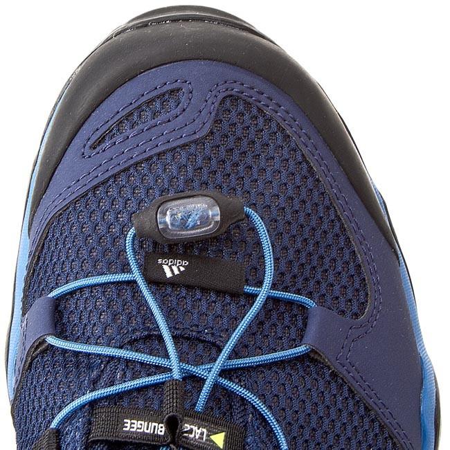 adidas trekker shoes for women boots | Robert E. Kraut
