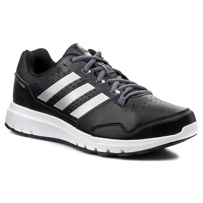 Shoes adidas - Duramo Trainer AF6028 Black