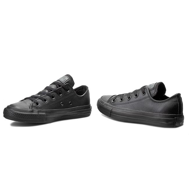 Sneakers CONVERSE - Ct As Ox 135253C